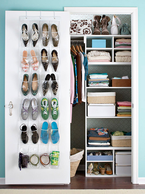 shoe storage8