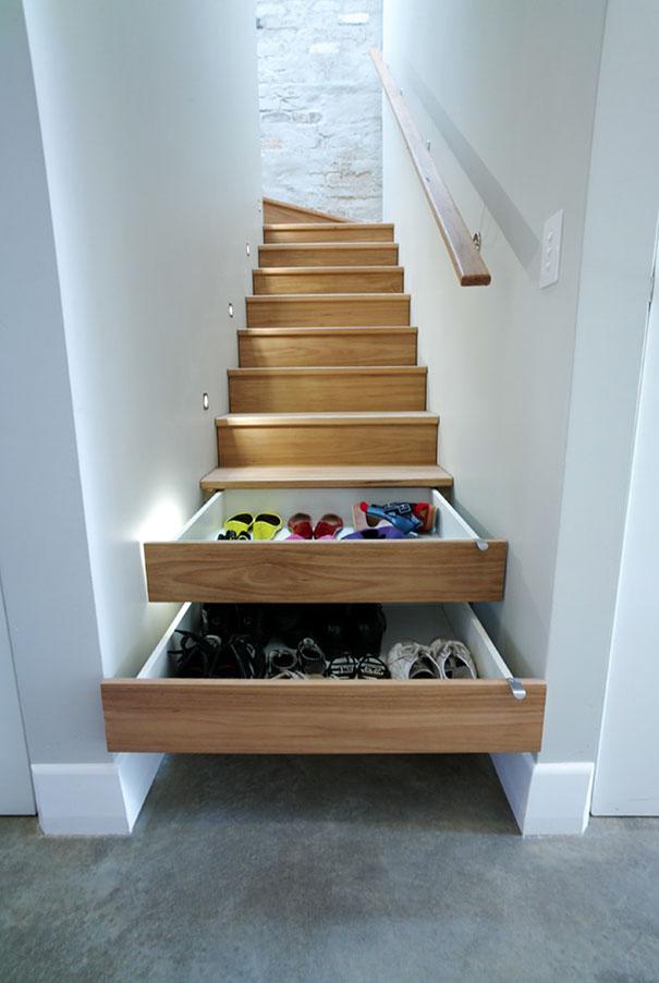 shoe storage9