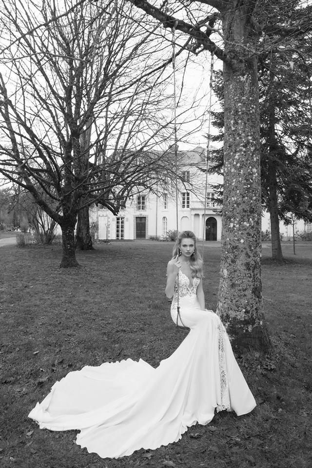 bridal (30)