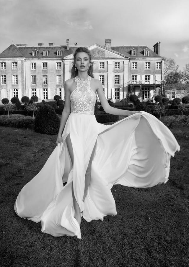 bridal (36)