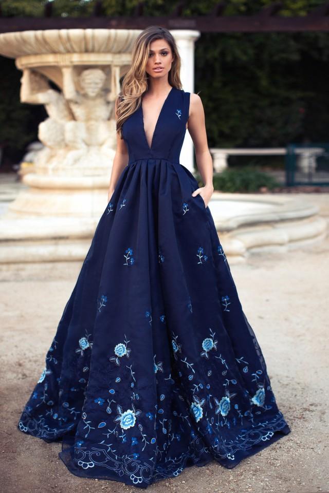 bridal designs (32)