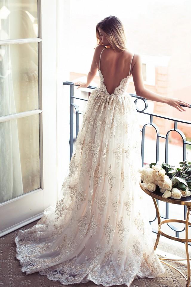 bridal designs (33)