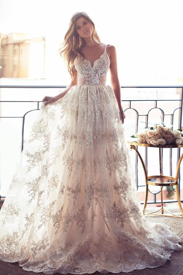 bridal designs (34)