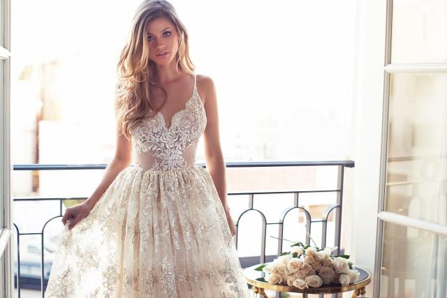 bridal designs (35)