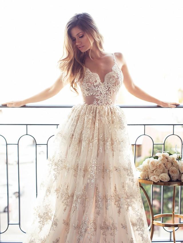 bridal designs (36)