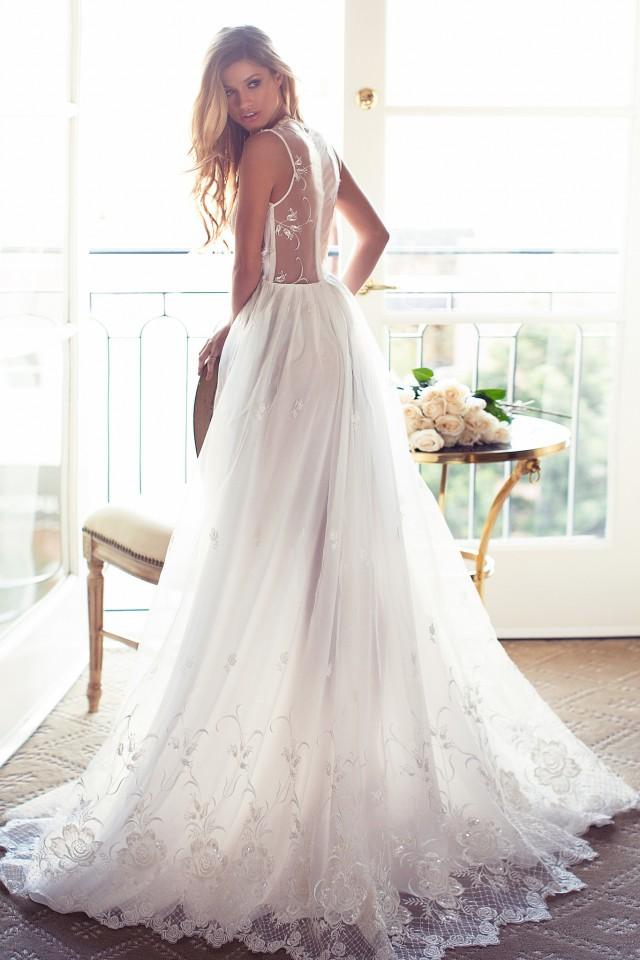 bridal designs (37)
