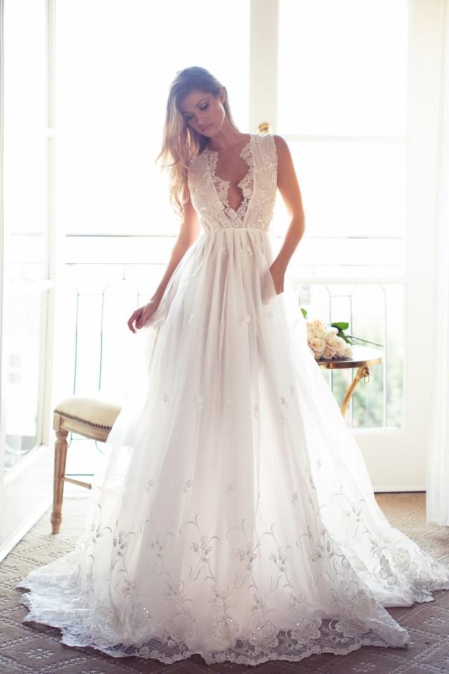 bridal designs (38)