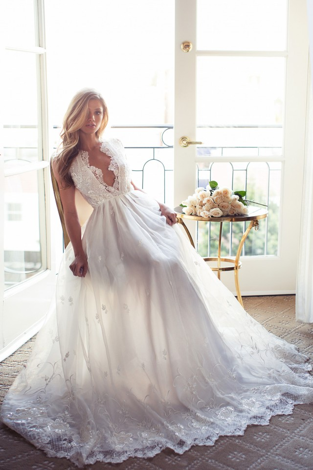 bridal designs (39)