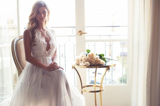 bridal designs (40)