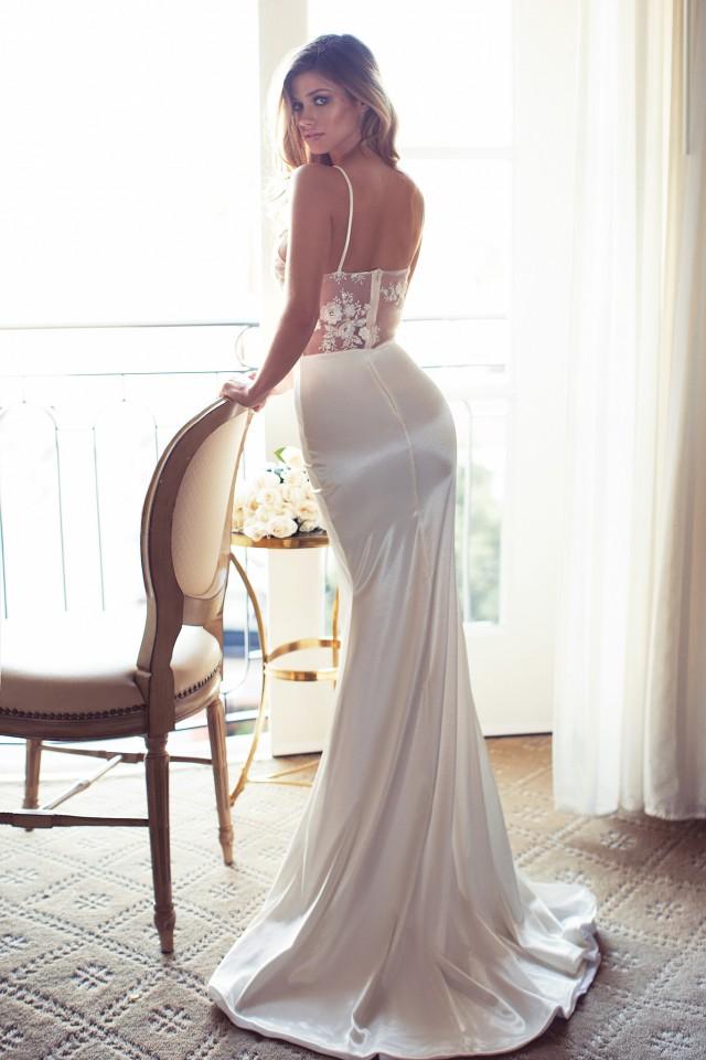 bridal designs (41)
