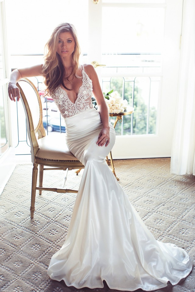 bridal designs (42)