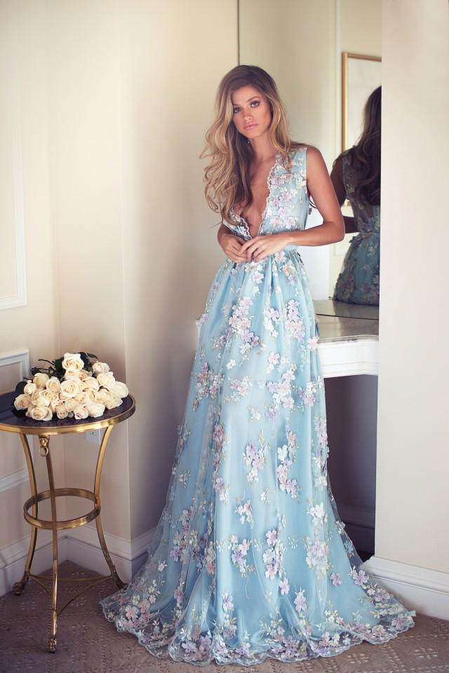 bridal designs (46)