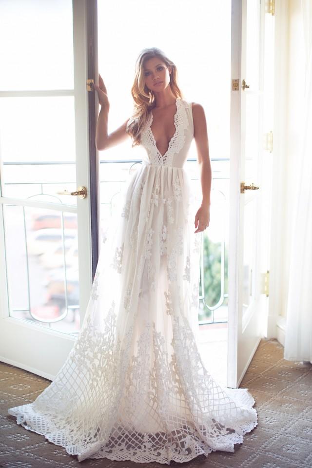 bridal designs (47)