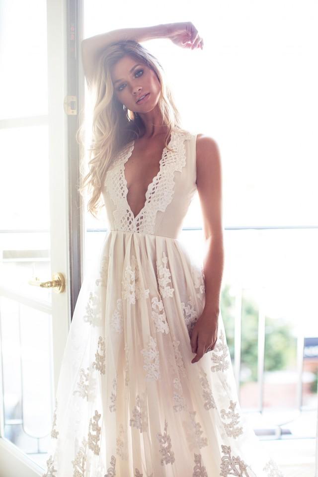 bridal designs (48)