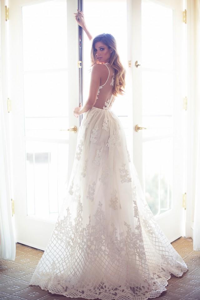 bridal designs (49)