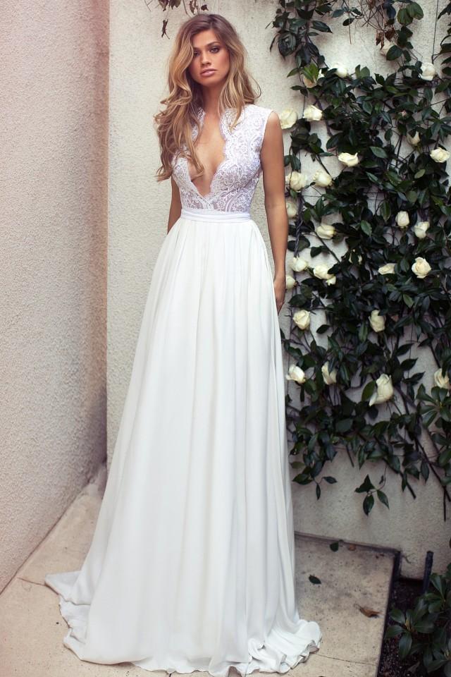 bridal designs (50)