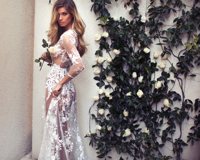 bridal designs (54)