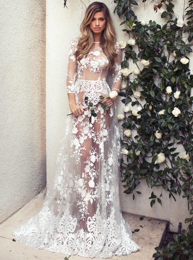 bridal designs (55)