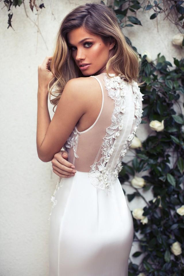 bridal designs (57)