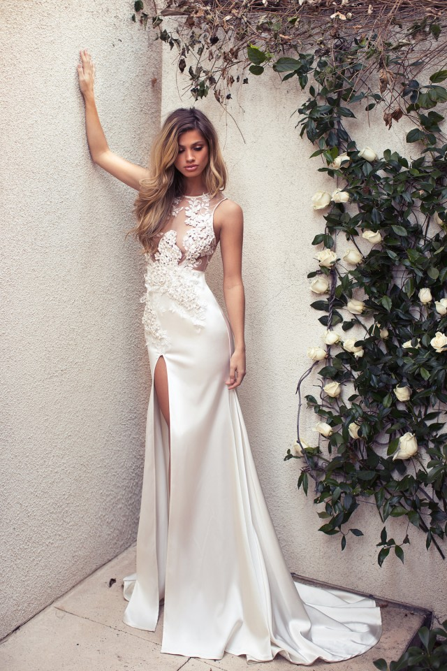 bridal designs (58)