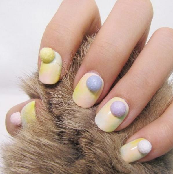 nail design10