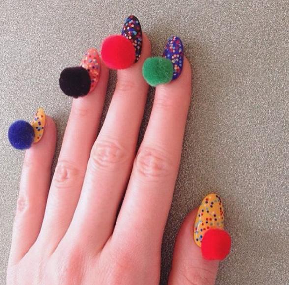 nail design3