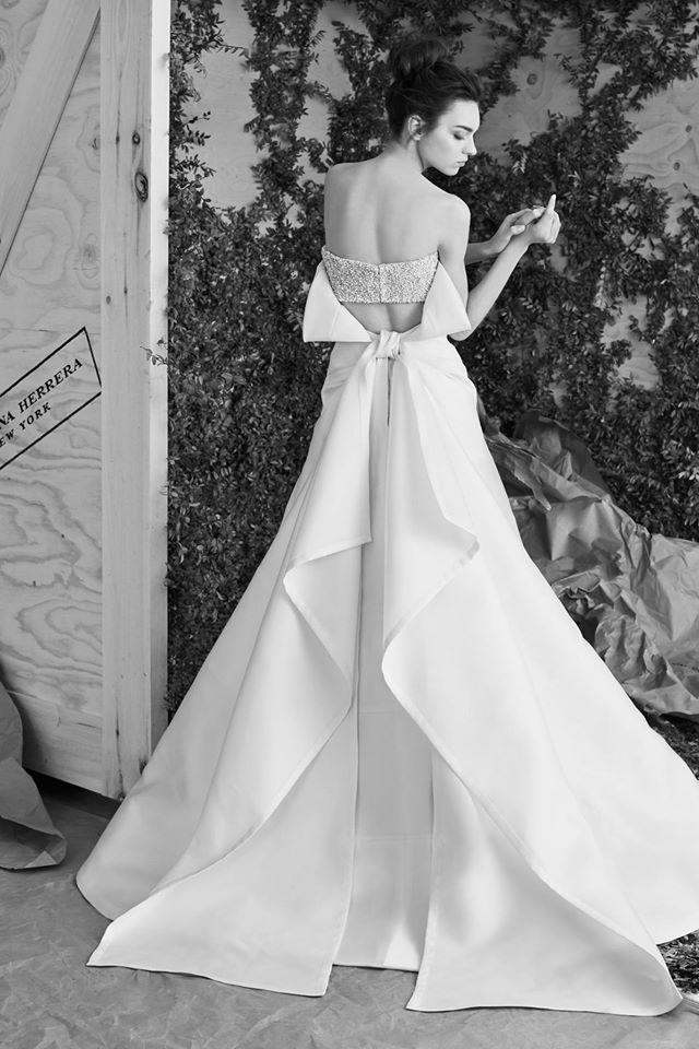 bridal 2017 (1)