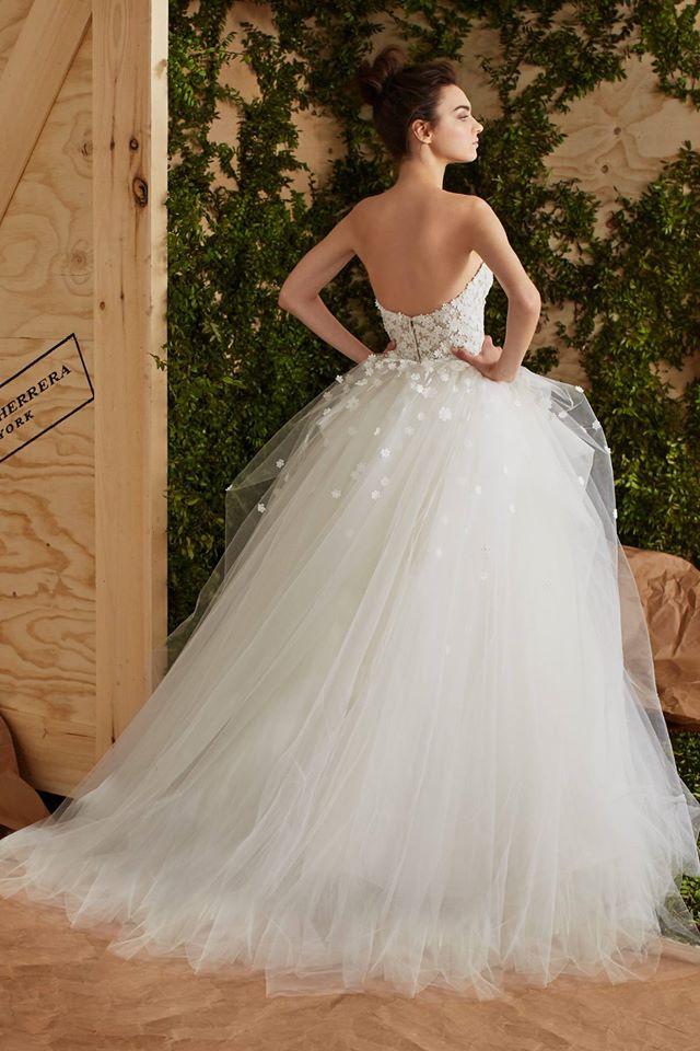 bridal 2017 (11)