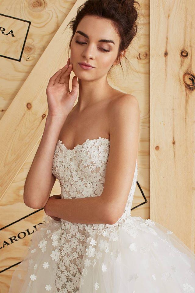 bridal 2017 (12)