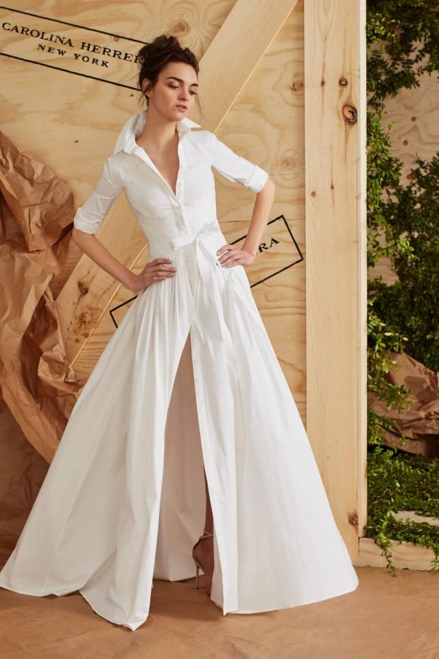 bridal 2017 (13)
