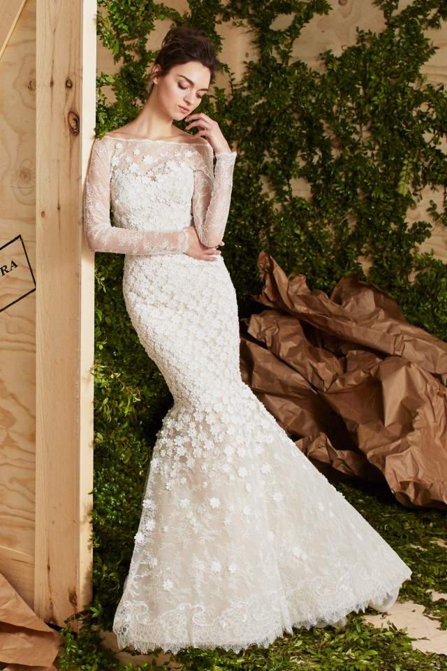 bridal 2017 (15)