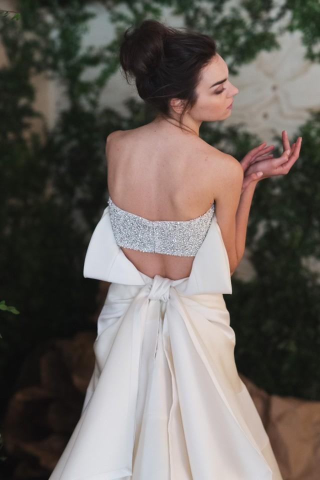 bridal 2017 (16)