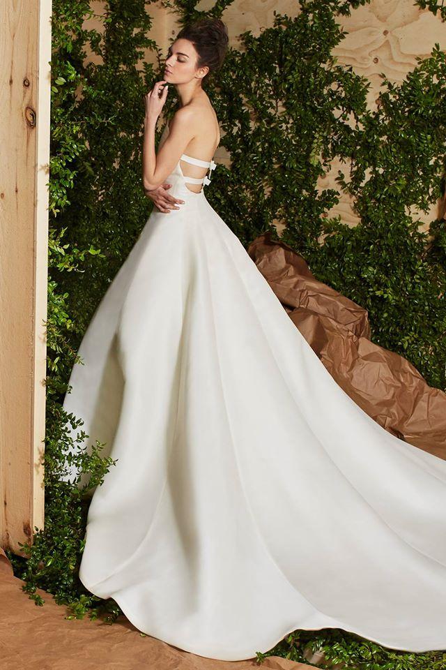 bridal 2017 (17)