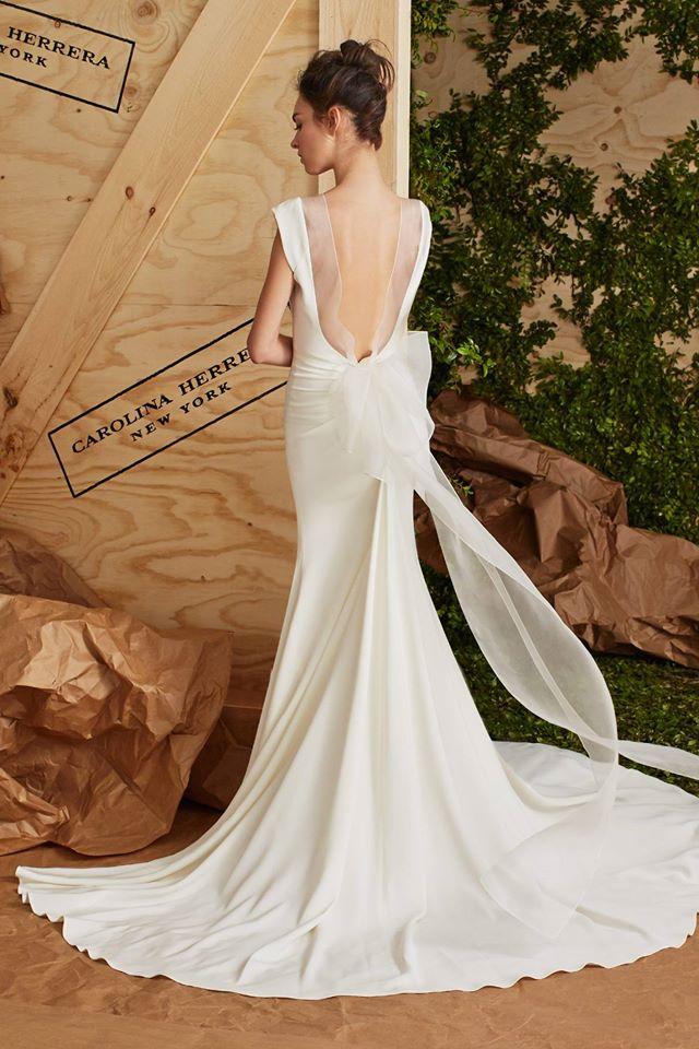bridal 2017 (2)
