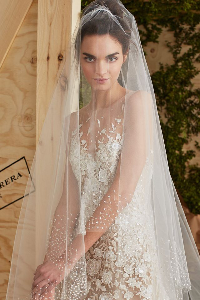bridal 2017 (3)