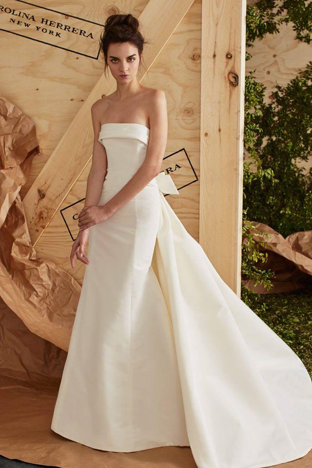 bridal 2017 (4)