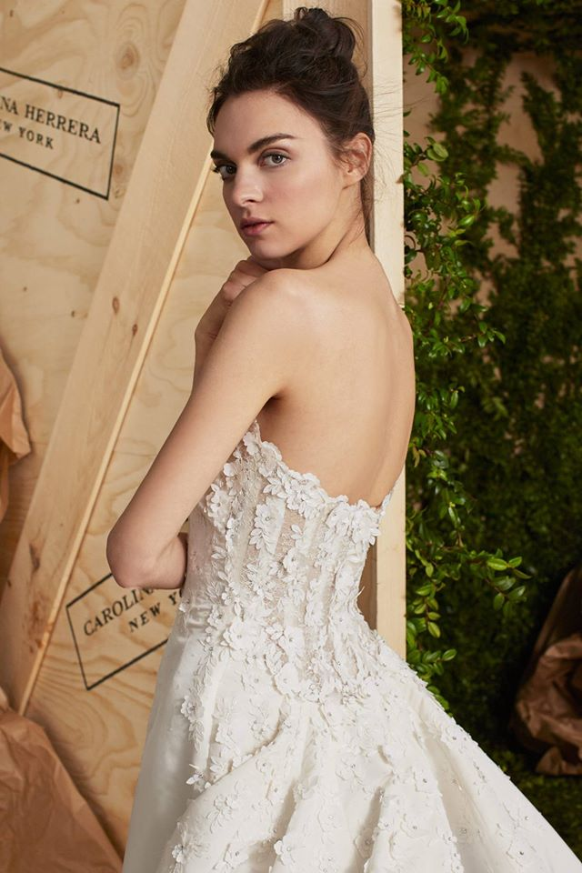 bridal 2017 (7)