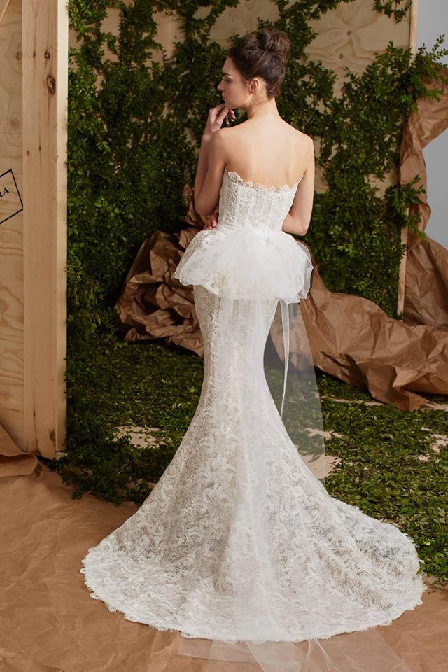 bridal 2017 (8)