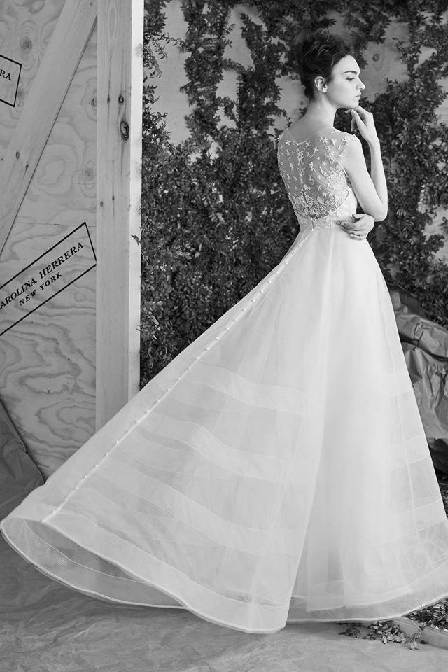 bridal 2017 (9)