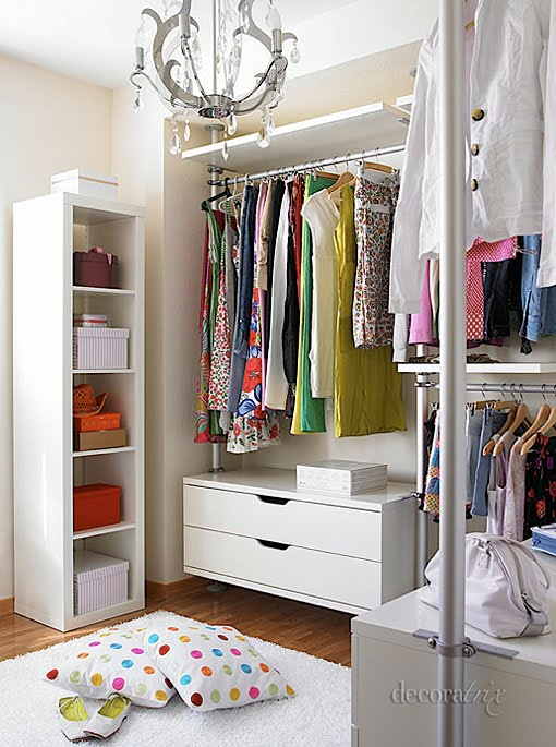 closet13