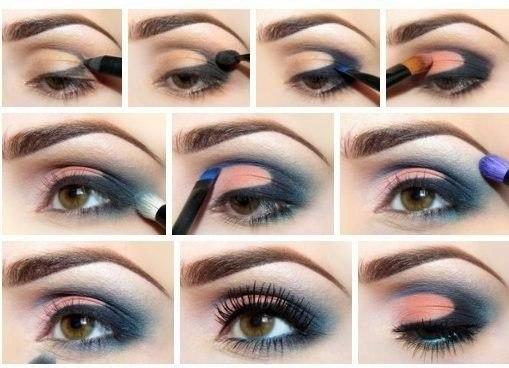 makeup11
