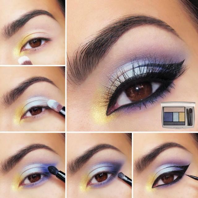 makeup9