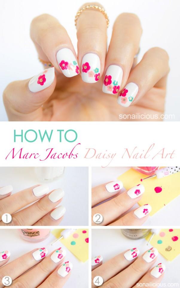 nail art12