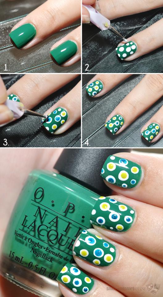 nail art13