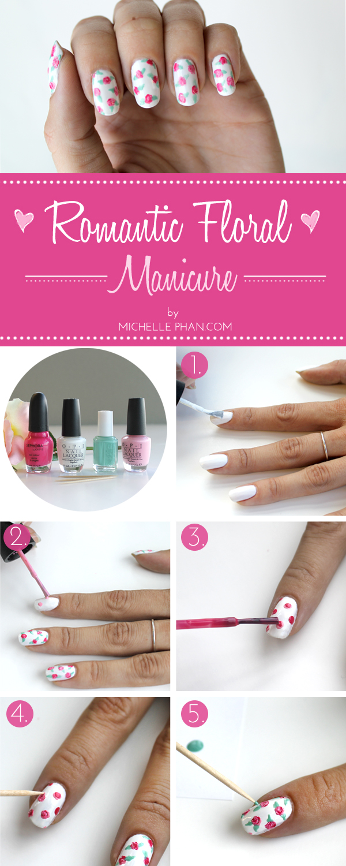 nail art14