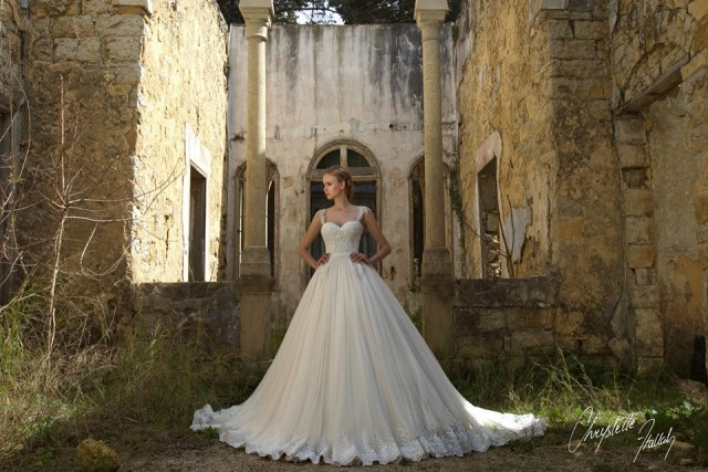 wedding gowns (15)