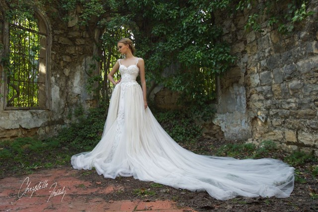 wedding gowns (3)
