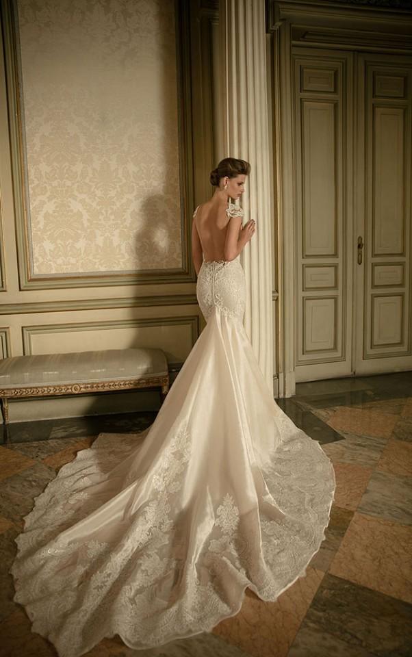 bridal 2016 (1)