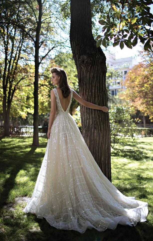 bridal 2016 (13)