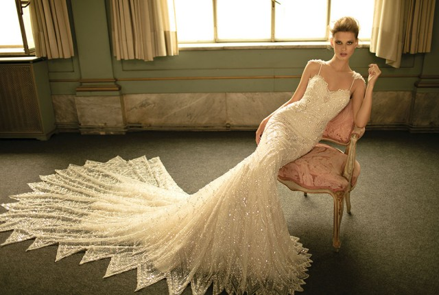 bridal 2016 (16)